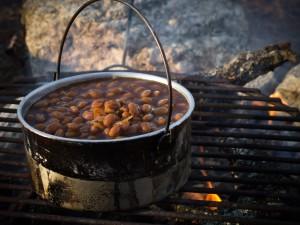 campfire_beans