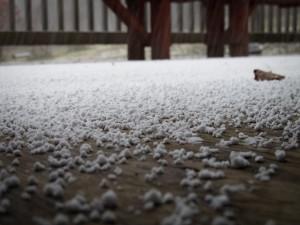hailstorm-1